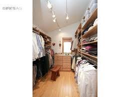 closet lighting track lighting. Track Lighting In Closet Bedroom Wardrobe Spot Light Clothes