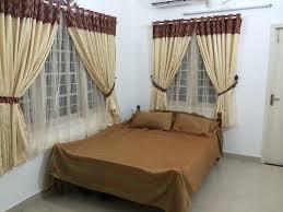 Next Bedroom Premium Furnished 4 Bedroom Villa Next To Choice School Kochi