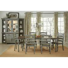 Rectangle Dining Room Tables August Grove Apollinaire Rectangular Dining Table Reviews Wayfair