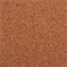 Cork Floor Tiles For Kitchen Cork Flooring Costs All About Flooring Designs