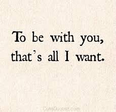 Sweet quotes Sweet Love Quotes For Him And Love Quotes Poem 100 With Sweet Love 25