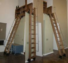 loft ladders for sale. phill realistic idea of a loft ladder. ladders for sale i