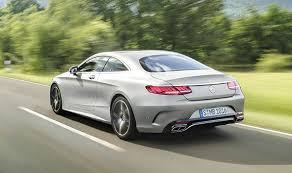 2018 mercedes benz s class coupe. plain coupe new mercedesbenz sclass coupe 2018 in mercedes benz s class coupe