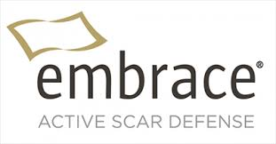embrace scar therapy. what is embrace? embrace scar therapy
