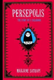 alex s blog persepolis essay for better or worse there are many different influences in the world today a big one that most people in the world face is religion religion is an influence that people first