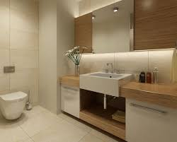 toilet lighting ideas. Brilliant Ideas Home Design Lighting Photo Interior For Public Tiny Ideas Paint D  Toilet Inside R