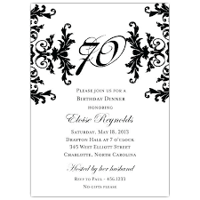 Invitations Samples For Birthday Birthday Invitation Wording