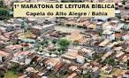 imagem de Capela do Alto Alegre Bahia n-14