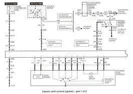ford ranger wiring by color 1983 1991 click here for diagram 1