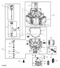 john deere l120 wiring diagram wiring diagram and hernes john deere l100 l108 l110 l111 l118 l120 l130 lawn tractors