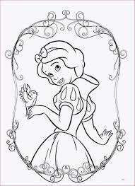 Prinsessen Kleurplaat Printen Collectie De Bruidstaart Sprookjes