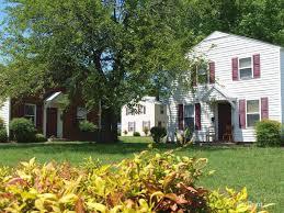 3 bedroom townhomes in richmond va. 3 bedroom apartments in richmond va townhomes r