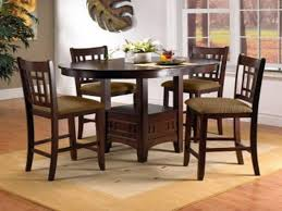 pub style dining room sets. Pub Style Kitchen Table, Dining Table And Chairs Room Sets
