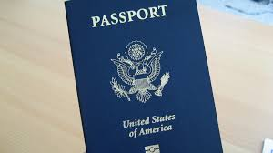 – Of All Passports Hold Record Americans About Number America
