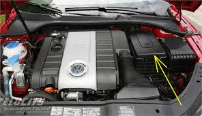 solved where is the battery located on the vw eos v6 fixya vw eos battery is placed in the engine compartment