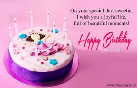 Happy Birthday Images In Hindi English Shayari Wishes Quotes Status