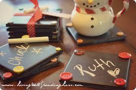 Best 25 Cheap Christmas Decorations Ideas On Pinterest  Cheap Homemade Christmas Gifts Cheap