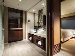 bathroom pods | Architecture And Design