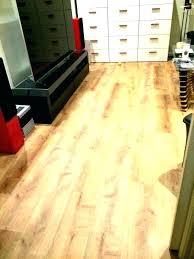 ultra blue ridge pine smart core flooring installation best vinyl smartcore plank guardian reviews black hardwood review