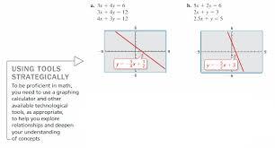 big ideas math algebra 1 answers