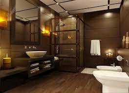 modern bathrooms designs. Modern Bathrooms Design Of Worthy Stunning Bathroom Designs Home Perfect O