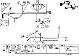 e30 m20 wiring diagram bmw m20 wiring diagram original parts for roadster engine electrical system plug terminal wiring harness bmw