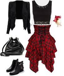 125 Best <b>Goth</b>/<b>Grunge</b> images | Alternative fashion, Fashion, <b>Grunge</b> ...