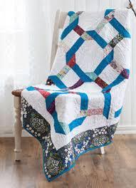 Merry Go Round | Quilt, Chain links and Quilt patterns & Merry Go Round Adamdwight.com