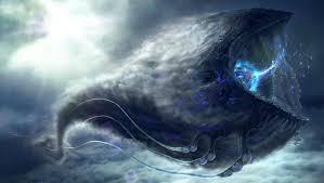 leviathan dragon wallpaper. Beautiful Wallpaper Leviathan Live Wallpaper 10 Screenshot 1  2  Throughout Dragon S