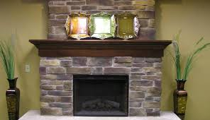 pictures ideas modern mantel traditional images farmhouse fireplace decor designs houzz wonderful furniture magnificent rustic