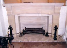 fire grates and ironmongery work to order so it fits the fireplace we also