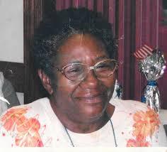 Ruby Hurston Obituary - Chattanooga, TN