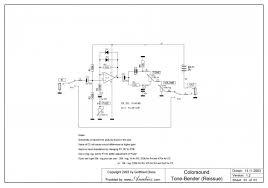 wiring diagrams 2 pickups teisco wiring diagram libraries teisco single pickup wiring diagram wiring diagram libraries
