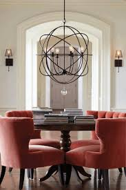 dining room table lighting ideas. interesting table dining room dining table 10 seater glass balls chandelier acrylic  standard chair height throughout table lighting ideas