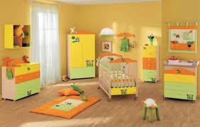 Nursery Bedroom Furniture Baby Bedrooms Godsircus