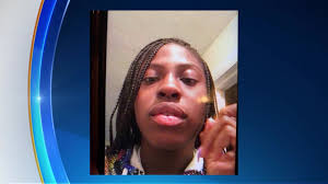 Margate Police Searching For Missing Teen Lakeisha Scott | News Break