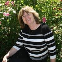 "6 ""Ida Armstrong"" profiles | LinkedIn"