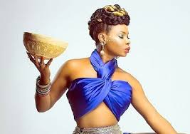 Nigerian star Yemi Alade becomes Africa's first female musician to hit 1m  YouTube subscribers - Face2Face Africa