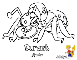Pokemon X And Y Coloring Pages Greninja L Duilawyerlosangeles Pokemon X And Y Coloring Pages Greninja L