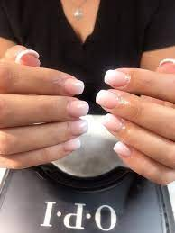 the rim nails spa no 1 nail salon in