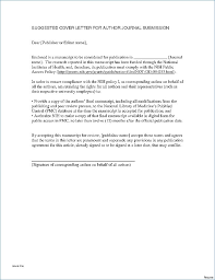 Cover Letter For Public Health Internship 9 10 Example Of An Internship Cover Letter Samples