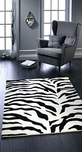 project 62 rugs medium size of black and white striped area rug chevron target project rugs