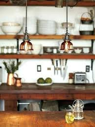 kitchen heat lamps copper kitchen lights favorite things copper light copper kitchen heat lamps kitchen heat kitchen heat lamps