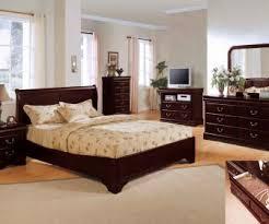 popular bedroom furniture. Bedroom Furniture Designs Hardwood Bed And Dresser Set Direct Small Popular I