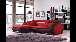 Modern Living Room Furniture Set2017 TjiHome