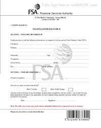 The Coca Cola Company Official Prize Notification
