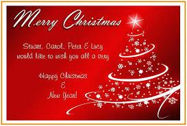 Christmas Ecard Templates Christmas Ecards Free Download Merry Christmas Pop Up Card Templates