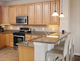 well known maple cabinets and grey granite countertops kitchens kitchen jq66