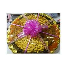 dry fruits gift pack 01