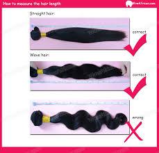 Natural Color Silky Straight Peruvian Virgin Hair Weave Wtp01